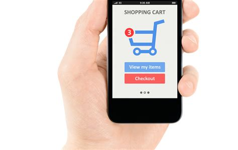 mobile commerce mobile commerce is the future of ecommerce in nepal