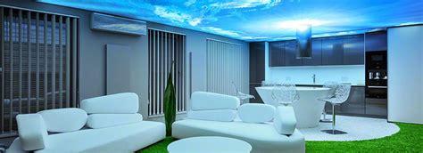 decoracion techos pladur proplac escpecialistas en decoraci 243 n con pladur y techos