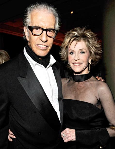 richard perry and jane fonda jane fonda quot at 74 i have never had such a fulfilling sex