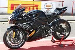 Enduro Motorradreifen Test 2016 by Pirelli Motorradreifen News Test Empfehlungen