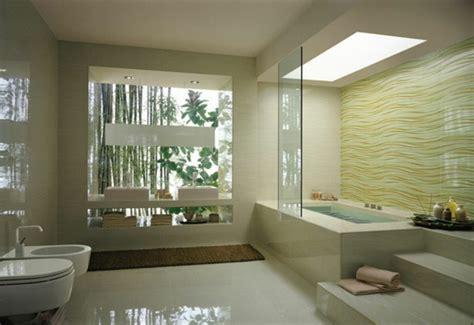fliesen mit holz verkleiden badewanne einfliesen badewanne einbauen und verkleiden