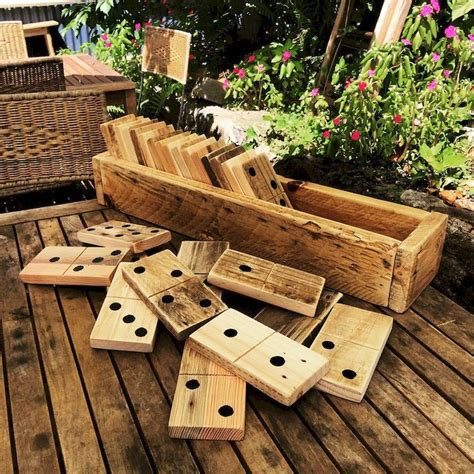 diy projects with pallets pin by littleton on best pallet furniture