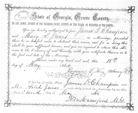 Greene County Divorce Records The Usgenweb Archives Project Greene County Vital Records