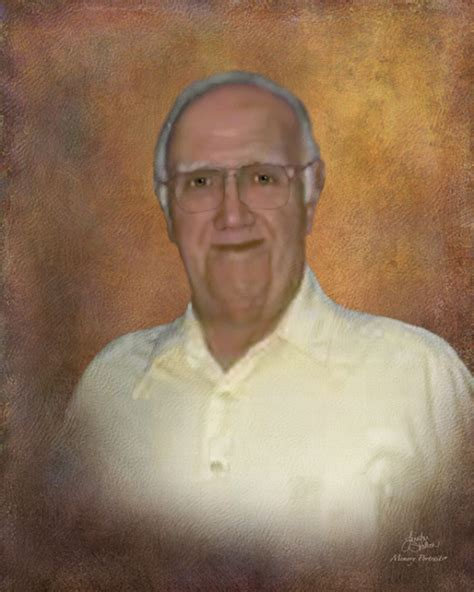 obituary for harry e linsenbigler iii services