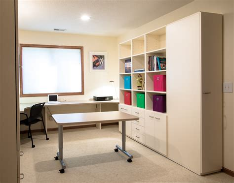 Home Office Furniture Minneapolis Home Office Furniture Mn Image Yvotube