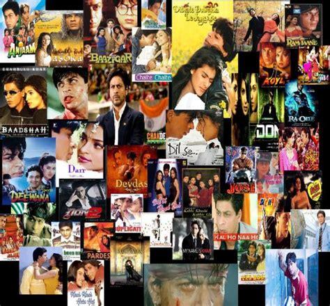 film india terbaru shahrukh khan 2013 leo peo top 10 shahrukh khan movie