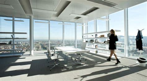 l ufficio mobili di design per l ufficio lago