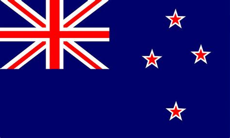 flags of the world new zealand royalty free new zealand flag pictures images and stock