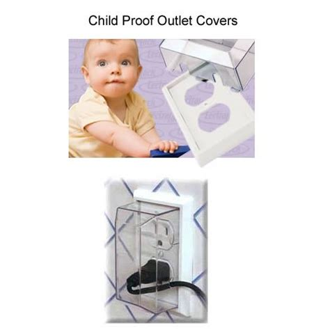Qualigate Design Centered Childproofing by 1000 Images About Child Safety On Car