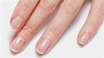 what your nails say about your health nails and health