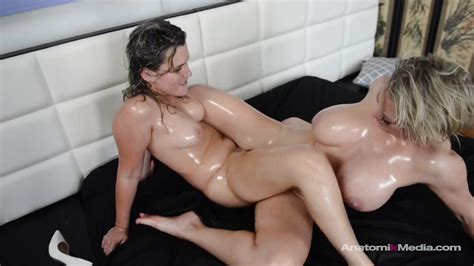 Hot Milf Girl Fantasy Play Porntube