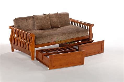 coaster la salle daybed with trundle and storage drawers coaster la salle daybed with trundle and storage drawers