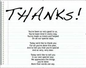 Church volunteer appreciation quotes quotesgram via relatably com