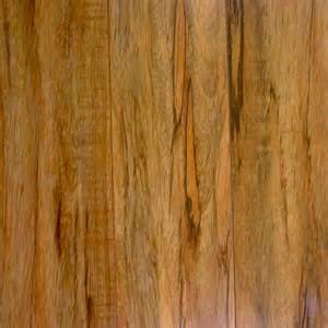 laminate flooring applewood laminate flooring