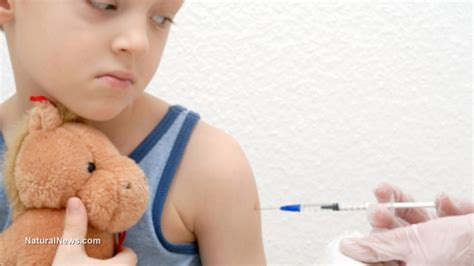 vaccine injury table us government openly admits vaccines can cause polio