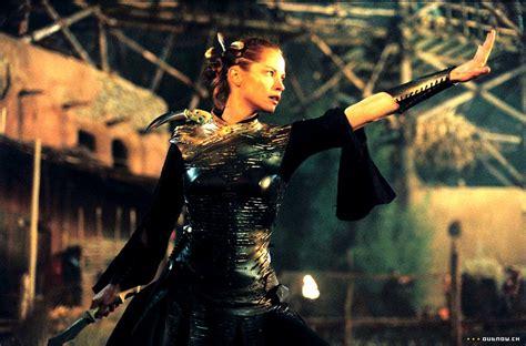 film fantasy eragon eragon arya eragon arya s armor something unique and