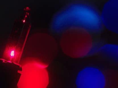 those christmas lights churchmediapro worshiphouse media
