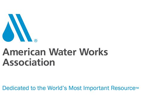 awwa home american water works association what is water resource engineering