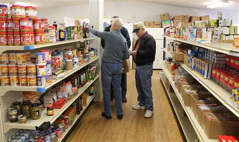 Oxford Food Pantry by Is Year At Oxford Food Pantry Hottytoddy