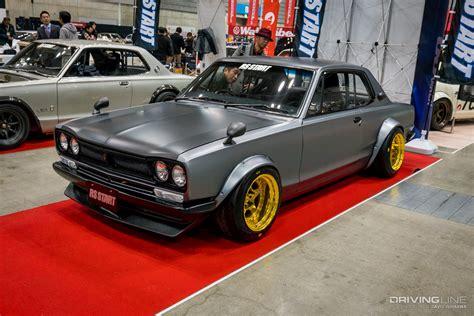 japanese custom cars nostalgic2days celebrating 10 years of japanese classic