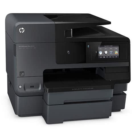 Printer Hp Officejet Pro 8620 deals on hp printers with office depot coupon code office depot coupons code