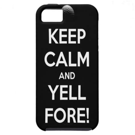 Iphone Skins To The Fore by Keep Calm And Yell Fore Iphone 5 From Www Zazzle