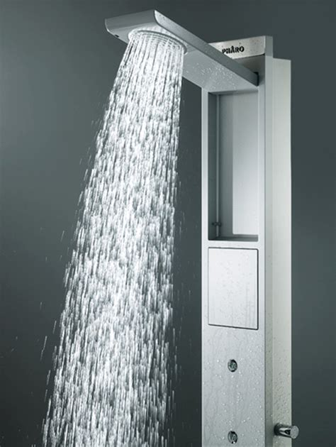 Commercial Bathroom Design Ideas by Shower Faucets Bathtub Plumbing Bathroom Fixtures