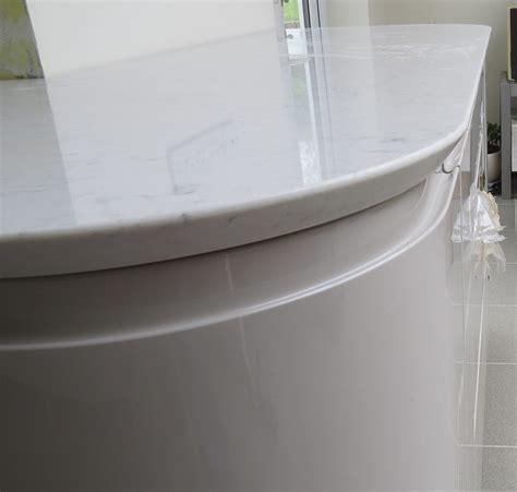 alternative kitchen countertops