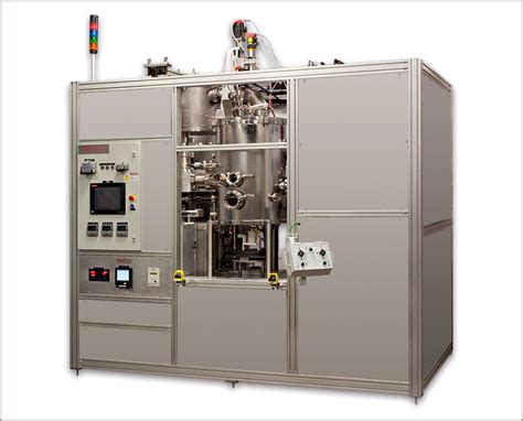induction heating vacuum furnace induction heating large chamber vacuum furnace machine gallery