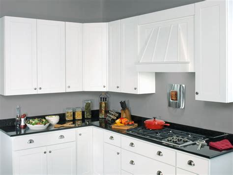 painting mdf kitchen cabinets painted mdf cabinet doors