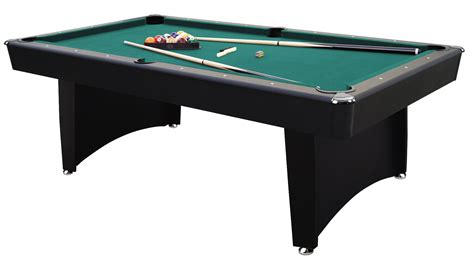 solex billiard table w table tennis top solex billiard table w table tennis top shop