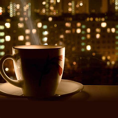 wallpaper coffee mug my cup of tea gaylaxy magazine