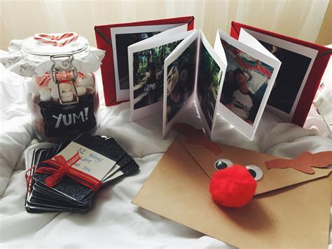 gift photo diy gift ideas