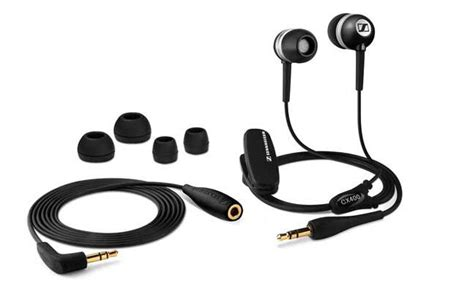 Earphone Sennheiser Cx500 page 3 of articles in the earbuds category slipperybrick