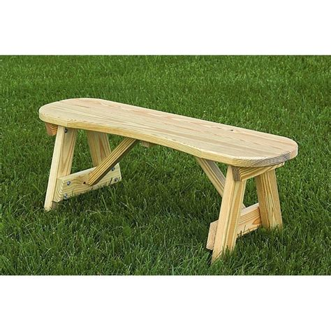 buy picnic bench buy rowlinson 5ft picnic bench rowl ptse15 by rowlinson