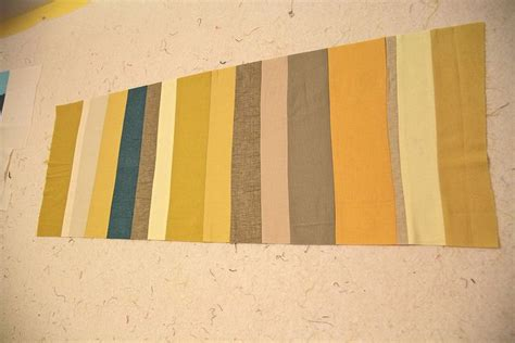 colors that go with yellow yellow taupe and blue colors that go well with greige