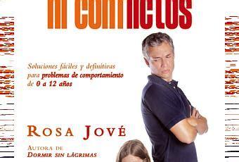 ni rabietas ni conflictos b006927paq mi nueva adquisici 243 n ni rabietas ni conflictos de rosa jov 233 paperblog