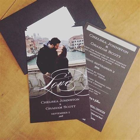 Wedding Invitation Vistaprint by Lace Wedding Invitations Vistaprint Yaseen For
