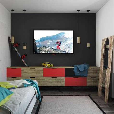 paint for kids bedroom colorful bedroom paint ideas for energetic kids roohome