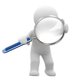 Cabinet Audit Financier by Auditeur Financier Axess Conseil Cabinet Expert
