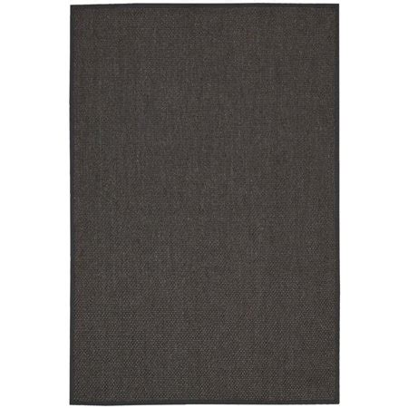 10 X 14 Charcoal Rug - calvin klein kerala charcoal grey area rug by 10 x 14