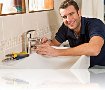 liverpool bathroom fitters our team of bathroom fitters stairlifts liverpool