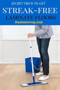 cleaning laminate floors finest wood floor cleaner