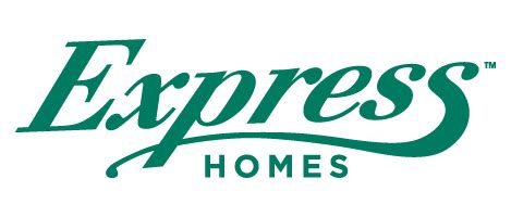Energy Efficient Homes Plans Investor Story D R Horton