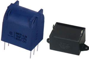 dc link capacitor for inverter dc link capacitor for micro inverter inverter view mkp capacitor cge product details from