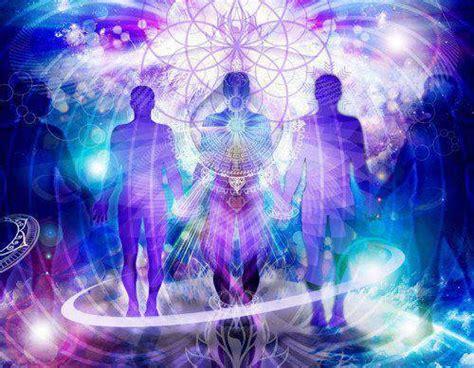 oracion  nuestros guias espirituales seres de luz