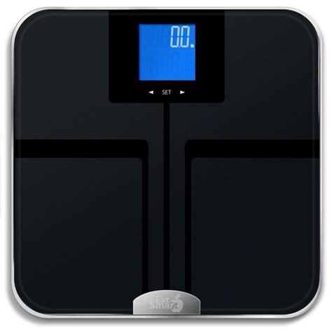 Eatsmart Precision Getfit Digital Bathroom Scale by 5 Best Scales Excellent Helper For All Dieters