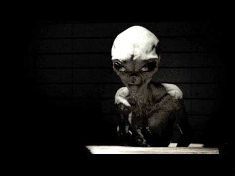 aliens created humans moviedocumentary 1000 ideas about on ufo footage