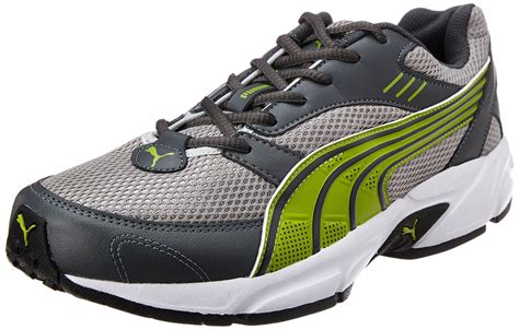 top 10 athletic shoes top 10 running shoes for in india myfreedeals in