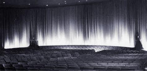 creve coeur cine  creve coeur mo cinema treasures
